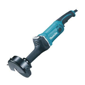 Makita GS6000 150mm Straight Grinder - 750w (240v)