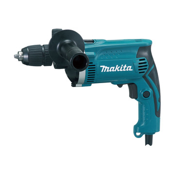 Makita HP1631K 13mm Percussion Drill (240v)