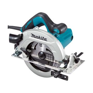 Makita HS7611 190mm Circular Saw (240v)