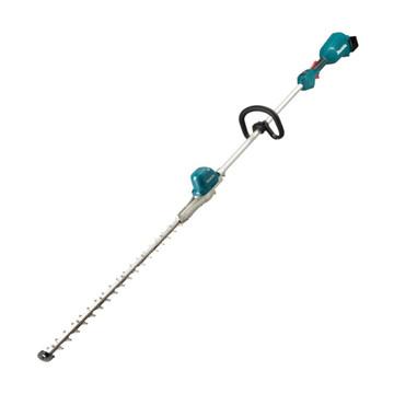 Makita DUN600LZ 18v Brushless Pole Hedge Trimmer (Body Only)