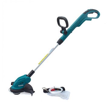 Makita DUR181Z 18v LXT Line Trimmer (Body Only)