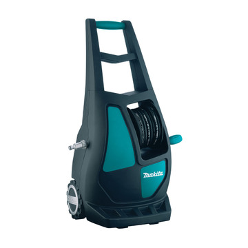 Makita HW132 Power Washer (240v)