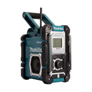 Makita DMR108 Job Site Radio (Bluetooth)
