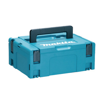 Makita 821550-0 MakPac Carry Case 2