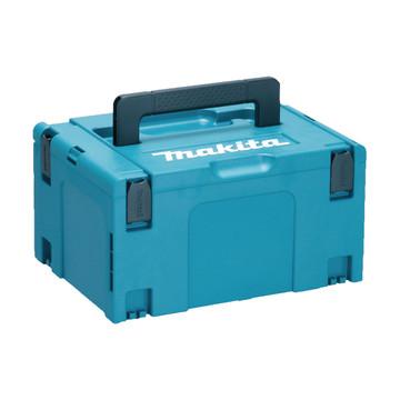 Makita 821551-8 MakPac Carry Case 3