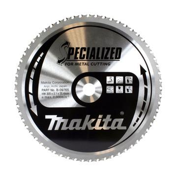 Makita B-09765 TCT Saw Blade For LC1230