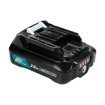 Makita BL1021B 12v Max CXT Battery (2Ah)
