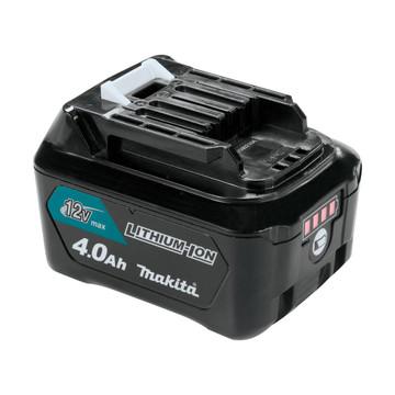 Makita BL1041B 12v Max CXT Battery (4Ah)