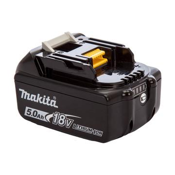 Makita BL1850B 18v 5Ah Battery (197282-4)