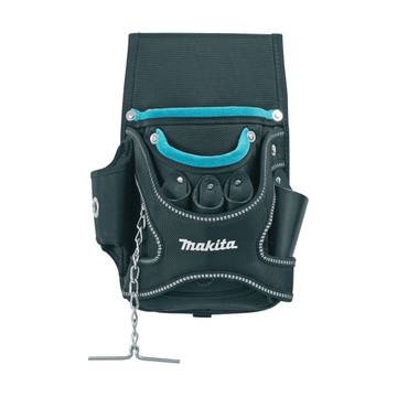 Makita P-71738 Specialist Electricians Pouch