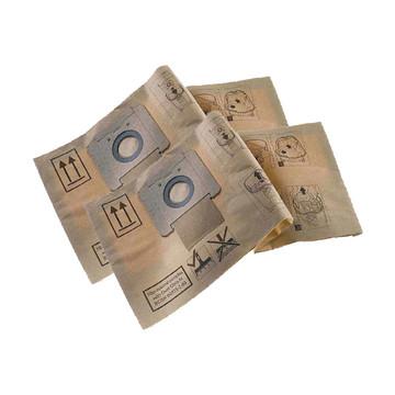 Makita P-80575 Dust Bags (2 pack)