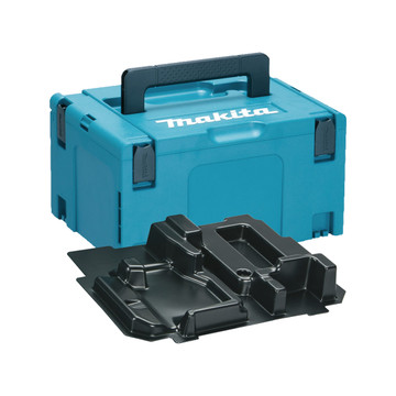 MakPac 3 Carry Case & 837671-8 Inlay (DTM50)