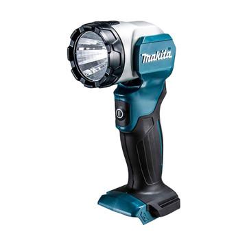 Makita ML105 12v Max CXT LED Worklight