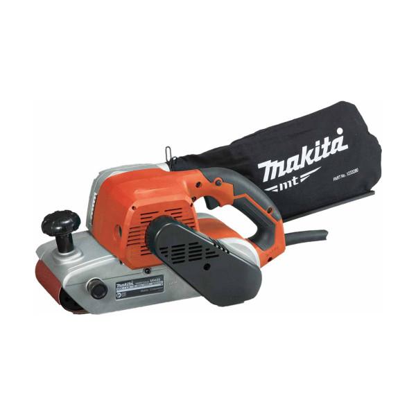 Makita M9400 MT Series 100mm Belt Sander (240v)