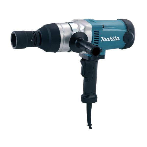 "Makita TW1000 1"" Impact Wrench (110v)"
