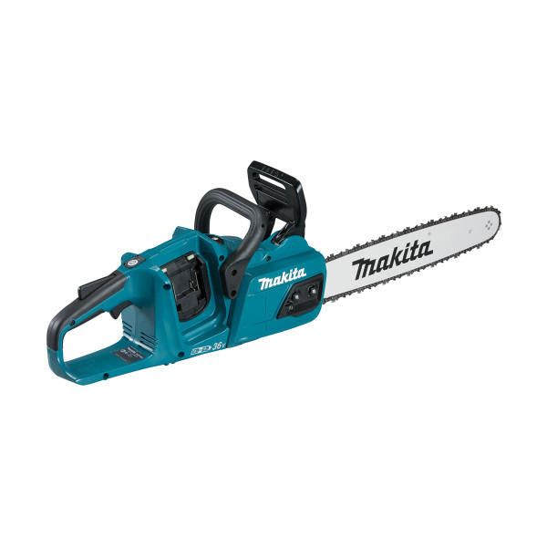 Makita DUC355Z Twin 18v Brushless Chainsaw (Body Only)