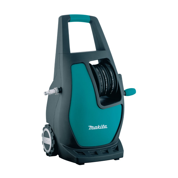 Makita HW111 Domestic Power Washer (240v)