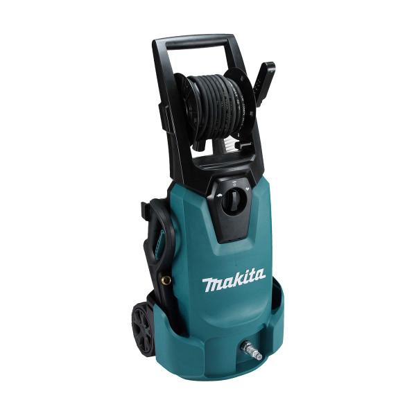 Makita HW1300 Power Washer (240v)