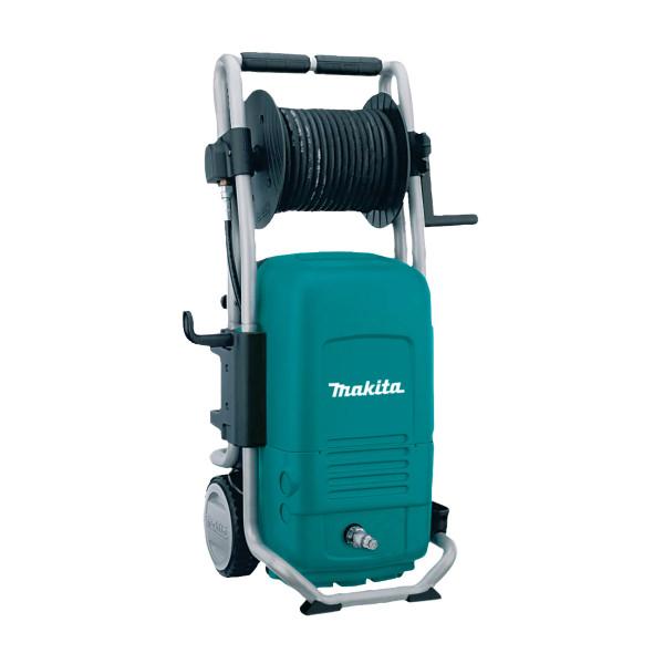 Makita HW140 Power Washer (240v)
