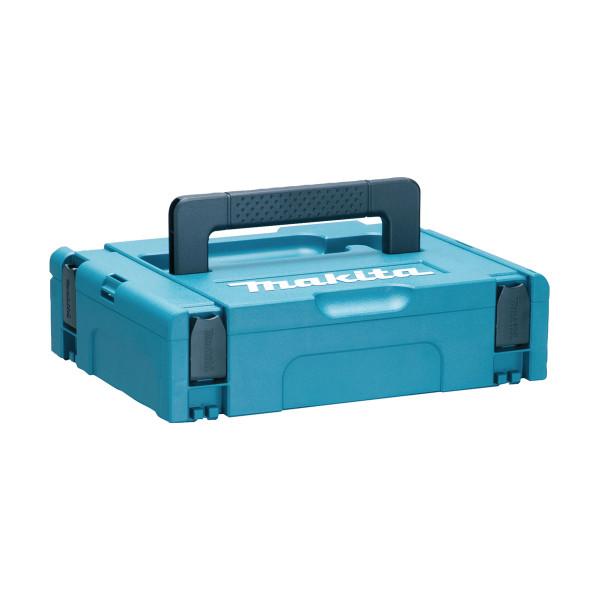 Makita 821549-5 MakPac Carry Case 1