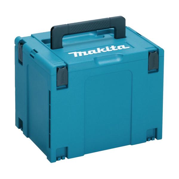 Makita 821552-6 MakPac Carry Case 4