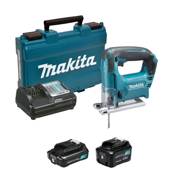 Makita JV101D 12v Max CXT Jigsaw (All Versions)