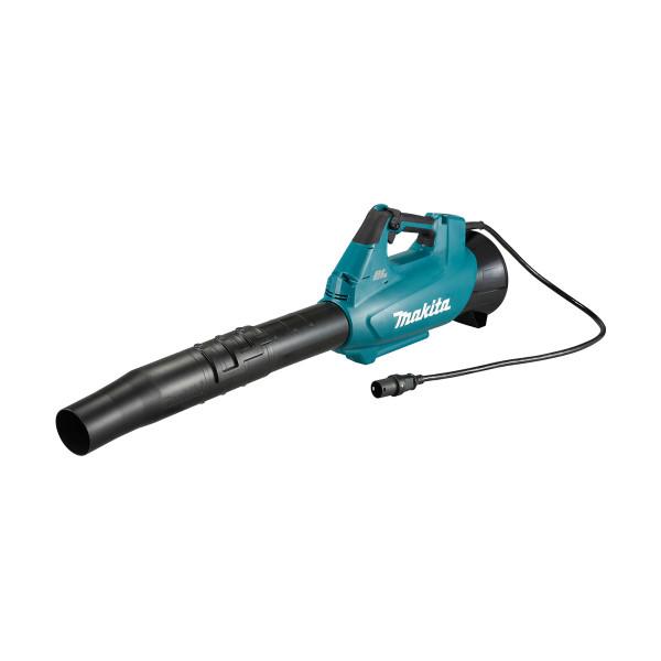 Makita UB001CZ 36v LXT Brushless Blower
