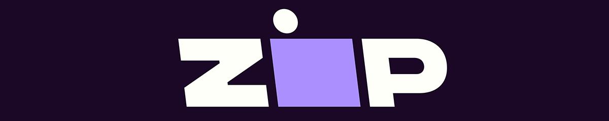 zip-logo-1200.png