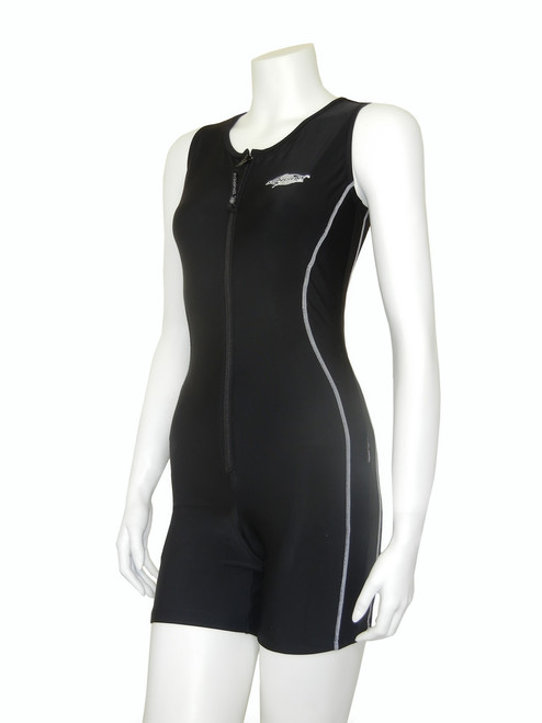 6ddd152f0db Ladies Swimwear - Stingray International
