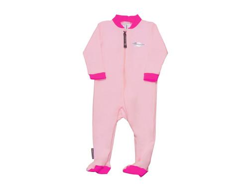Light Pink/Powder Pink