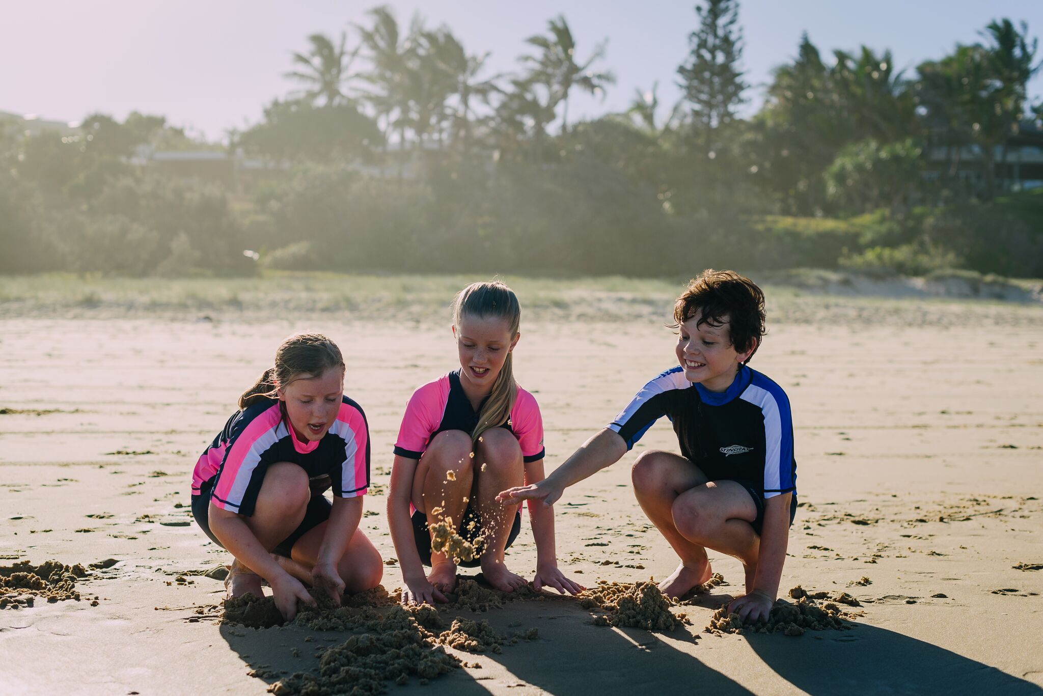137-stingray-sunshine-beach-noosa-beachwear-preview.jpeg