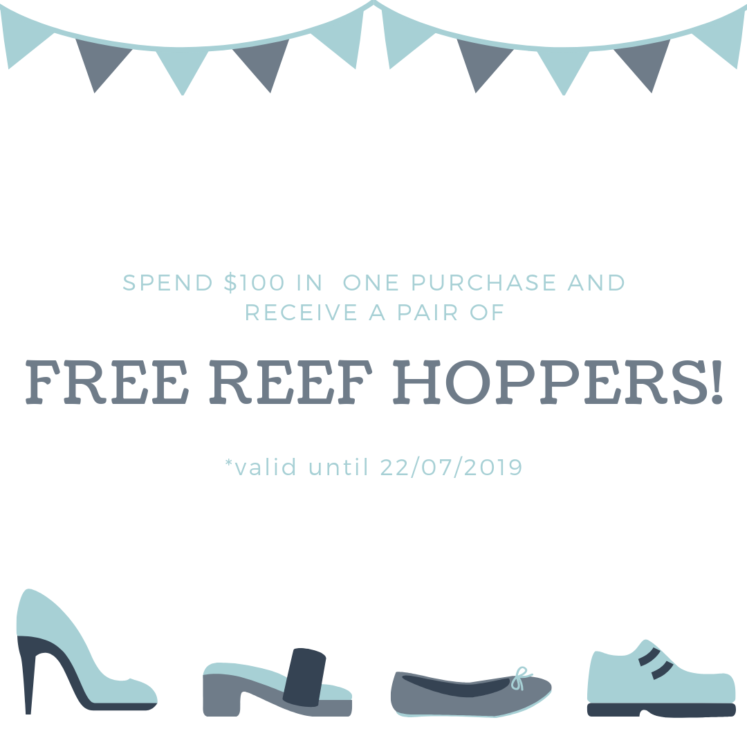 free-reefhoppers-1-.png