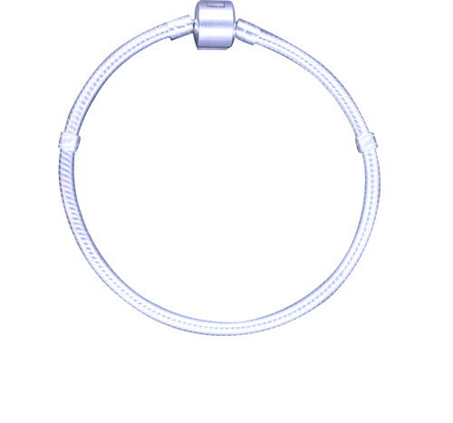 Bracelet Personalized - Charm design