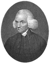 Joshua Thomas (1719-1797) is the 12th subject in British Particular Baptists, volume 4