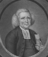 John Collett Ryland (1723-1792) is the final subject in British Particular Baptists, volume 4