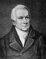 The 15th essay in British Particular Baptists, Volume 5, is on James Hinton (1761-1823)