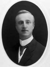 Thomas T. Shields, Jr. (1873-1955) is the 15th essay in our latest book - A Noble Company, Volume 12, The Canadians