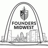 Midwest Founders Conference - come see us!