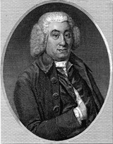Robert Hall, Sr. (1728-1791) is the 3rd essay in The British Particular Baptists, Volume 5, to be released mid-February