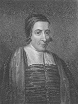Hanserd Knollys (ca.1599-1691) is the 4th essay in The British Particular Baptists, volume 1 revised edition