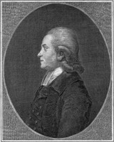 Evans (1737-1791) is the 6th essay in The British Particular Baptists, Volume 5