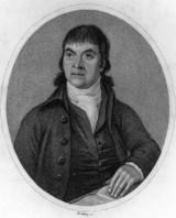 John Fawcett (1740-1817) is the 9th essay in British Particular Baptists, Volume 5