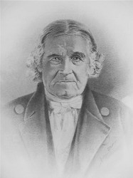 Edward Manning (1766-1851) is the first subject in Noble Co. V12, The Canadians, due to be released in early August.