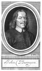 John Bunyan (1628-1688) is the 11th essay in British Particular Baptists, volume 1 revised