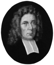 Benjamin Keach (1640-1704) is the 12th essay in our latest book - The British Particular Baptists, volume 1 revised
