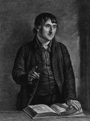 Upton (1760-1834) is the 14th essay in British Particular Baptists, Volume 5