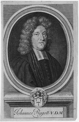 John Piggott (ca.1670-1713) is the 16th and final essay in The British Particular Baptists, Volume 1, Revised