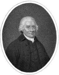 Butterworth (1727-1803) is the second essay in The British Particular Baptists, Volume 5, which is due out in mid-February