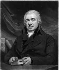 Archibald McLean (1733-1812) is the 4th essay in our forthcoming book - The British Particular Baptists, Volume 5