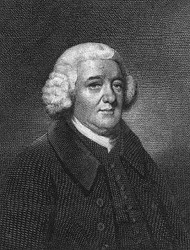 Samuel Medley (1738-1799) is the subject of the 8th essay in British Particular Baptists, Volume 5